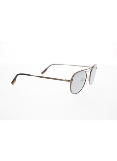 Ermenegildo Zegna Gözlük Füme